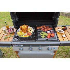 Sistem culinar modular pentru pui intreg la gratar Campingaz 2000014576
