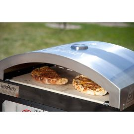 Cuptor pentru pizza artizan Camp Chef CC-PZ60