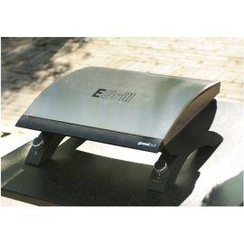 Gratar electric Grand Hall E-Grill B17001050A, 1500W