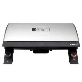 Gratar electric Grand Hall E-Grill B17001050A, 1500W