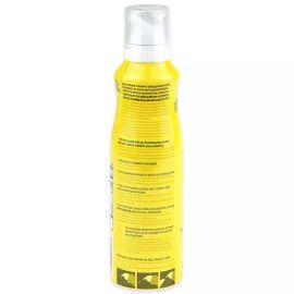 Spray pentru asezonarea fontei Lodge 237 ml L-Aspray - 2
