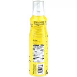Spray pentru asezonarea fontei Lodge 237 ml L-Aspray - 3