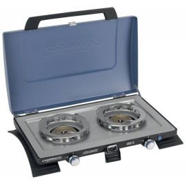 Aragaz Campingaz 400 S 2000032226 - 1