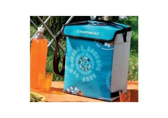 Geanta termoizolanta Campingaz Minimaxi 19 litri Ethnic 2000032466