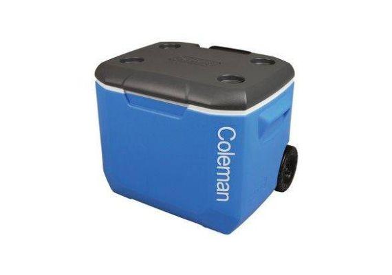 Lada frigorifica Coleman extreme 66 litri 3000004946