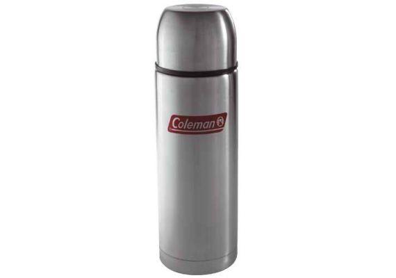 Termos Coleman 0,75 litri 204507
