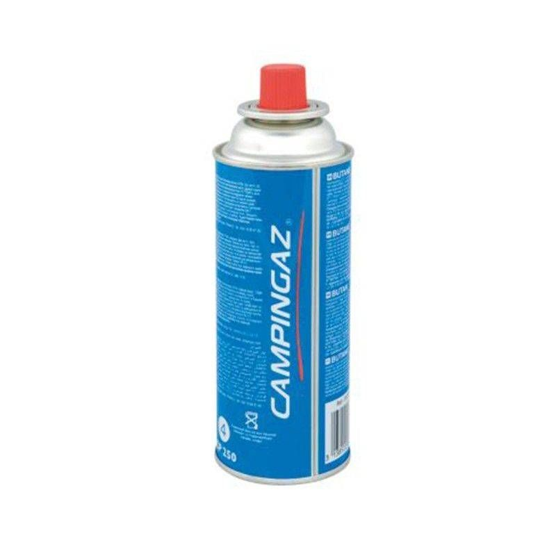 Cartus Campingaz CP250 V3-28 Isobutan 2000022383