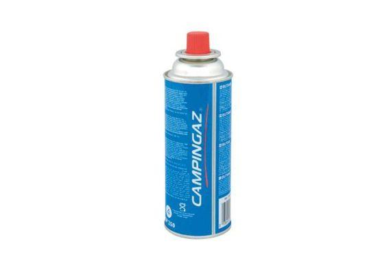Cartus Campingaz CP250 V3-28 Isobutan 2000022383 - 1
