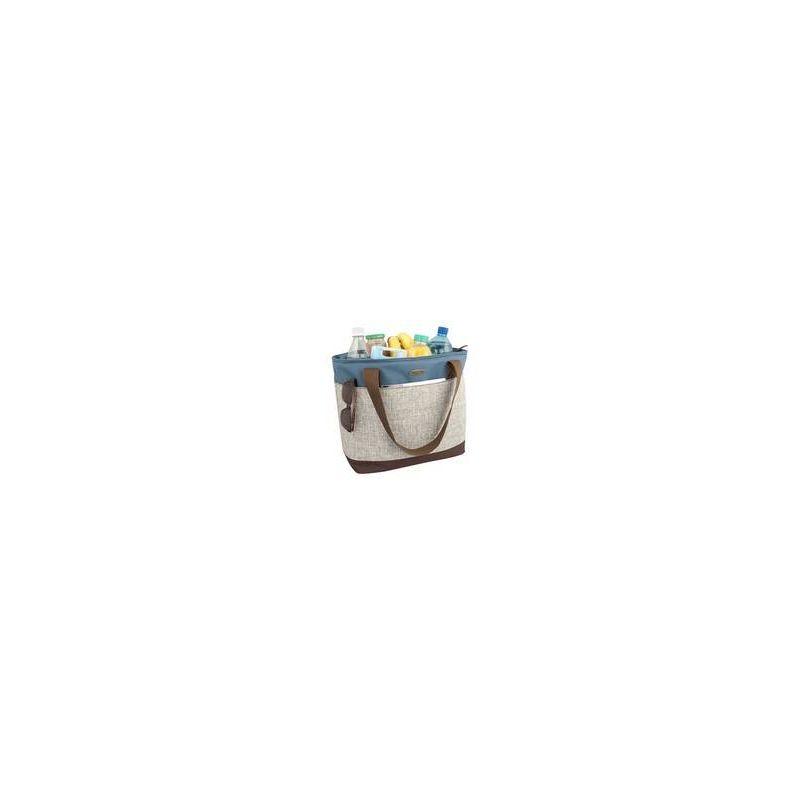 Geanta termoizolanta Campingaz Entertainer 16 litri 2000020150 - 1