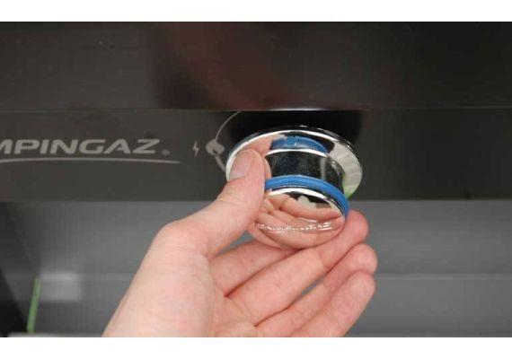 Gratar pe gaz Campingaz seria 2 Classic LX Vario 3000005424