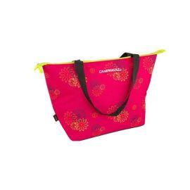Geanta termoizolanta Campingaz Shopping 15 litri 2000013686 - 1