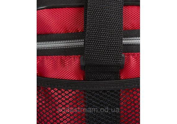 Geanta termoizolanta Campingaz Shopping 15 litri 2000013686