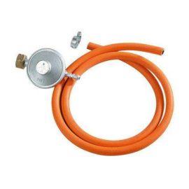 Kit regulator gaz + furtun Campingaz 202989