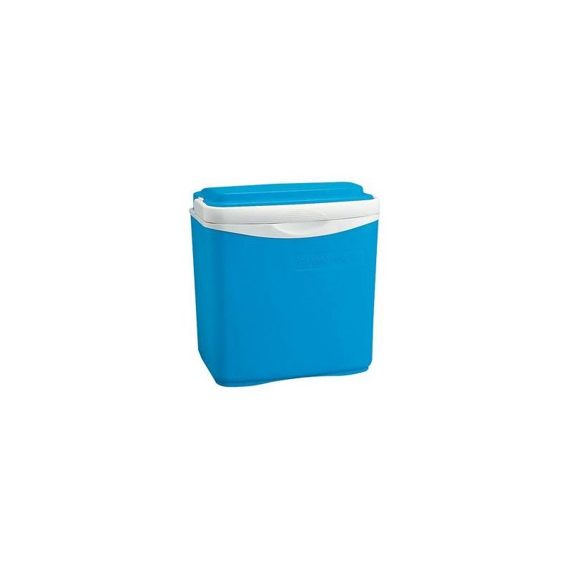 Lada frigorifica Campingaz Icetime 13 litri 39401