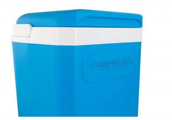 Lada frigorifica Campingaz Icetime Plus 26 litri 2000024962
