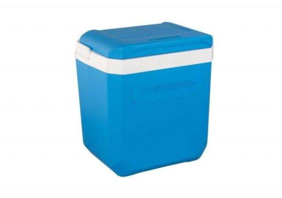Lada frigorifica Campingaz Icetime Plus 30 litri 2000024963 - 1