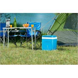 Lada frigorifica Campingaz Icetime Plus 30 litri 2000024963 - 2