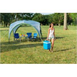 Lada frigorifica Campingaz Icetime Plus 30 litri 2000024963 - 3
