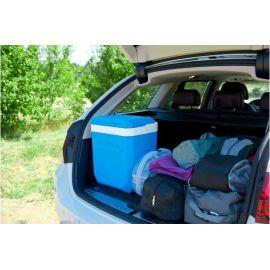 Lada frigorifica Campingaz Icetime Plus 30 litri 2000024963 - 4