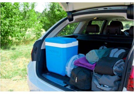Lada frigorifica Campingaz Icetime Plus 30 litri 2000024963