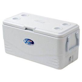 Lada frigorifica Coleman Marine Xtreme 94 litri 3000005130 - 1