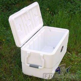 Lada frigorifica Coleman Marine Xtreme 94 litri 3000005130