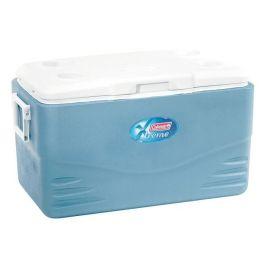 Lada frigorifica Coleman Xtreme 48 litri 3000004956