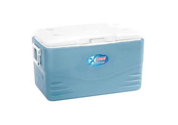 Lada frigorifica Coleman Xtreme 48 litri 3000004956 - 1