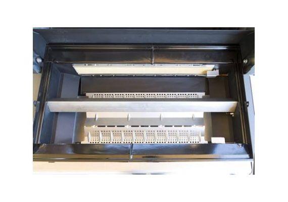 Gratar pe gaz Campingaz seria 4 RBS EXS 2000015661