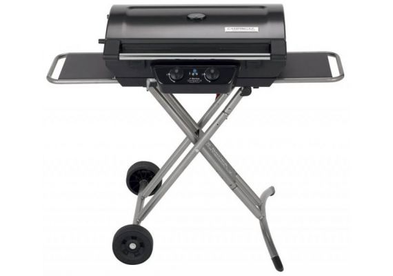 Gratar portabil Campingaz seia 2 Compact LX 2000015500