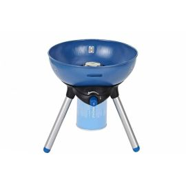 Aragaz Party Grill 200 Campingaz 2000023716