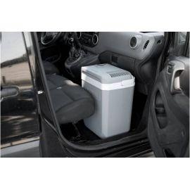 Lada frigorifica electrica Campingaz Powerbox Plus 28 litri 2000024956