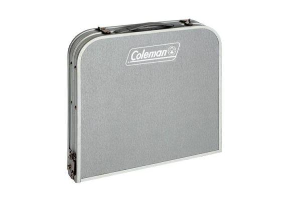 Masa Coleman Mini Camp 204395