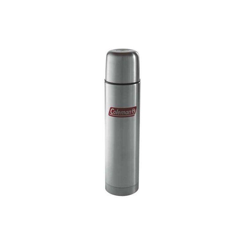 Termos Coleman 0,5 litri 204506 - 1