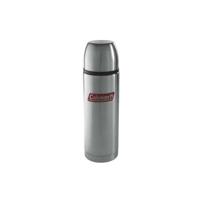 Termos Coleman 1 litru 204508