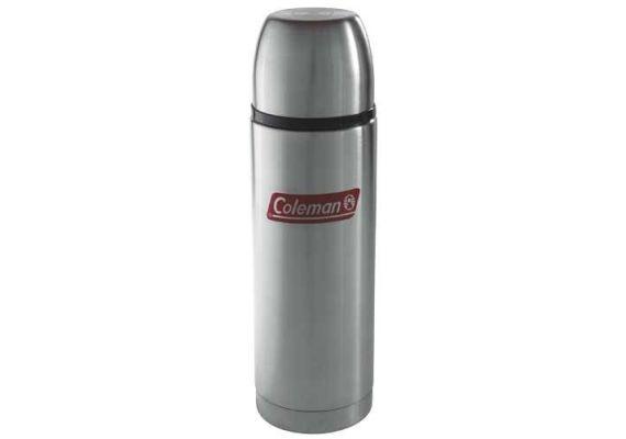 Termos Coleman 1 litru 204508 - 1