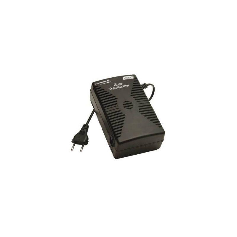 Transformator 230Vac/12Vdc pentru lazi frigorifice Campingaz 203164