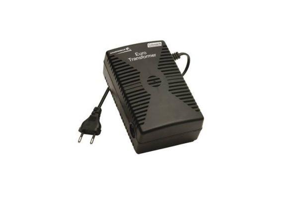Transformator 230Vac/12Vdc pentru lazi frigorifice Campingaz 203164 - 1