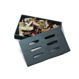 Cutie de afumare din fonta Char-Broil 140551