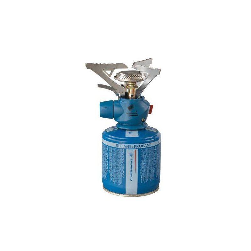 Set aragaz Campingaz Twister Plus+ CV300 2000017836