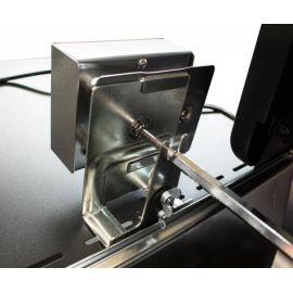 Kit electric rotiserie pentru gratar Campingaz 2000032368 - 3