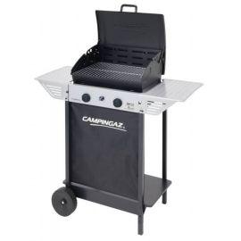 Gratar pe gaz Campingaz Xpert 100 L 3000004820 - 1
