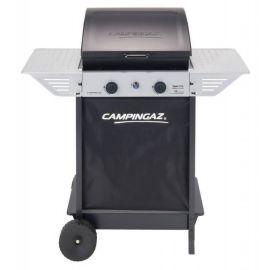 Gratar pe gaz Campingaz Xpert 100 L 3000004820