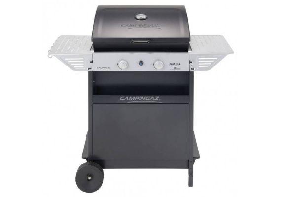 Gratar pe gaz Campingaz Xpert 200 L 3000004829