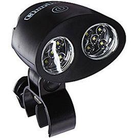 Lampa cu LED pentru gratar Char-Broil 140000