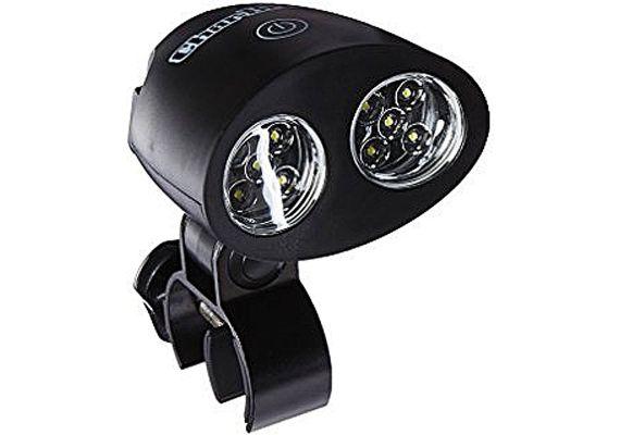Lampa cu LED pentru gratar Char-Broil 140000 - 1