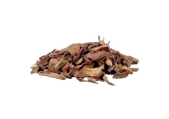 Aschii afumare lemn hickory Char-Broil 140553