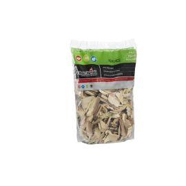 Aschii afumare lemn mar Char-Broil 140555 700 grame - 1