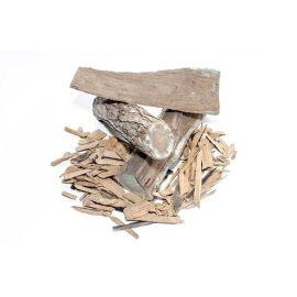 Aschii afumare lemn mar Char-Broil 140555 - 2