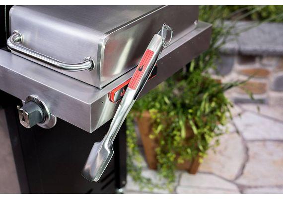 Magnet pentru ustensile gratar Char-Broil 140760